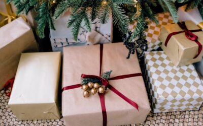 10 cadeautjes die elke beauty-liefhebber wil hebben